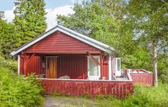 Vakantiehuis 131981 voor 6 personen in Sandvoll