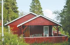 Vakantiehuis 131982 voor 6 personen in Sandvoll