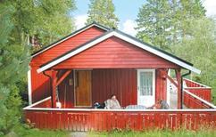 Semesterhus 131983 för 6 personer i Sandvoll