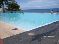 Holiday apartment 1310176 for 4 persons in Lapu-Lapu