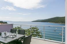 Holiday apartment 1310333 for 6 persons in Rabac