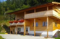 Holiday home 1310398 for 10 adults + 2 children in Zell am Ziller