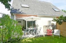Holiday home 1310505 for 4 persons in Beg Meil