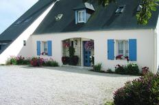 Studio 1310512 for 2 persons in Quettehou
