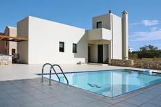 Holiday home 1310539 for 6 persons in Georgioupolis