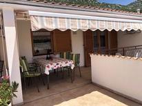 Appartamento 1310682 per 4 persone in Sveti Juraj