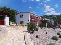 Appartement de vacances 1310686 pour 2 personnes , Sveti Juraj