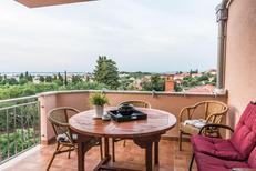 Ferienwohnung 1310692 für 4 Personen in Sutomiscica