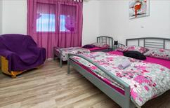 Appartamento 1310697 per 3 persone in Jesenice