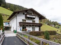 Appartement 1310724 voor 4 personen in Zell am See