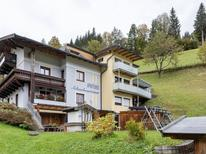 Appartement 1310726 voor 4 personen in Zell am See