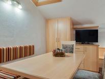 Appartement 1310728 voor 5 personen in Zell am See