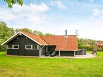 Maison de vacances 1310802 pour 8 personnes , Mommark