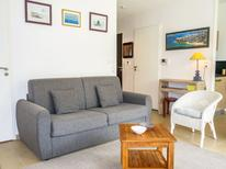 Holiday apartment 1310816 for 2 persons in Dinard