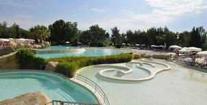 Ferienhaus 1310908 für 8 Personen in Grimaud-Saint-Pons-les-Mûres