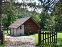 Villa 1310927 per 5 persone in Turquestein-Blancrupt