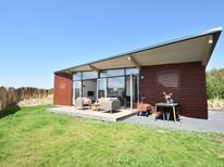 Villa 1310951 per 4 persone in Callantsoog