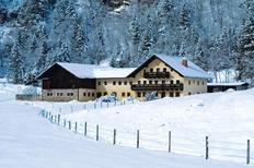 Holiday home 1311060 for 14 persons in Bad Gastein