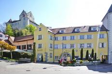 Holiday apartment 1311097 for 4 persons in Meersburg