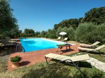 Dom wakacyjny 1311137 dla 4 osoby w Montecagnano