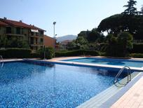 Holiday apartment 1311149 for 5 persons in Diano Marina