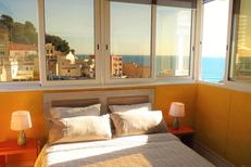 Holiday apartment 1311166 for 9 persons in Montgat