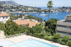 Holiday apartment 1311206 for 4 persons in Villefranche-sur-Mer