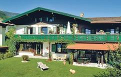 Ferienwohnung 1311217 für 5 Personen in Dorfgastein