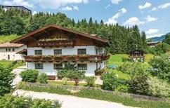 Ferienwohnung 1311218 für 4 Personen in Mühlbach am Hochkönig