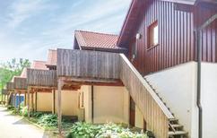 Ferienwohnung 1311219 für 4 Personen in Grafenwiesen
