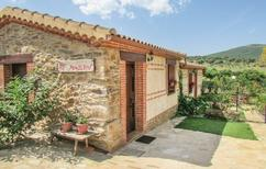 Rekreační dům 1311241 pro 2 osoby v Aldeanueva de la Sierra