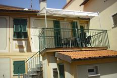 Holiday apartment 1311291 for 4 persons in Sestri Levante