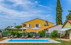 Holiday home 1311345 for 6 persons in Premantura
