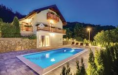 Villa 1311354 per 8 persone in Krasno Polje