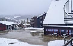 Holiday apartment 1311378 for 5 persons in Hemsedal