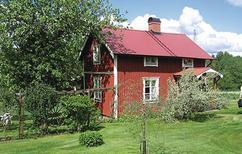 Ferienhaus 1311403 für 3 Erwachsene + 1 Kind in Landsbro