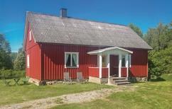 Rekreační dům 1311405 pro 4 osoby v Emmaboda