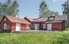 Villa 1311406 per 10 persone in Södertälje