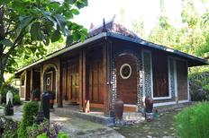 Holiday home 1311560 for 8 persons in Wonosari