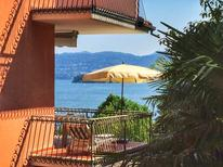 Holiday apartment 1311564 for 5 persons in Pallanza