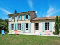 Casa de vacaciones 1311680 para 8 personas en Naujac-sur-Mer