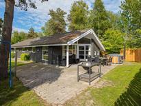 Maison de vacances 1311688 pour 8 personnes , Marielyst