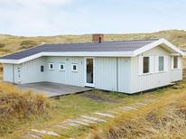 Villa 1311702 per 5 persone in Årgab