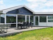 Maison de vacances 1311704 pour 8 personnes , Søndervig