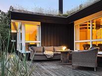 Maison de vacances 1311716 pour 12 personnes , Saltum Strand