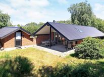 Villa 1311719 per 4 persone in Vesterø Havn