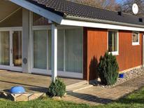 Ferienhaus 1311722 für 8 Personen in Hummingen