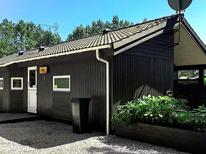 Holiday home 1311724 for 8 persons in Hyldtofte Østersøbad