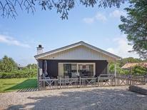 Casa de vacaciones 1311741 para 6 personas en Agger