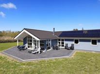 Ferienhaus 1311744 für 8 Personen in Kollerup Strand